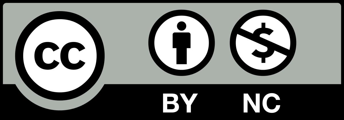cc-by-nc
